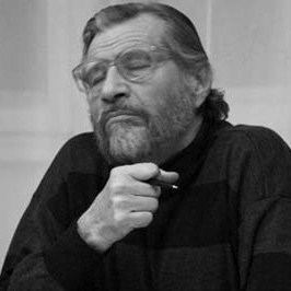 Aleksandar Džambazov Aleksandar Dambazov Wikipedia
