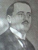Aleksandar Ehrmann httpsuploadwikimediaorgwikipediahrthumb8