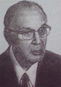 Aleksandar Goldstajn