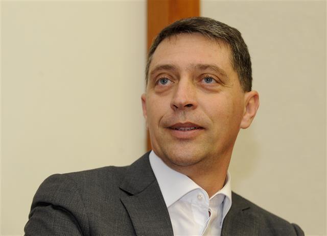 Aleksandar Jankovic jankovicjpg