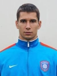 Aleksandar Jevtic wwwfootballtopcomsitesdefaultfilesstylespla