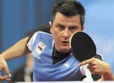 Aleksandar Karakasevic spkarakasevic1jpg