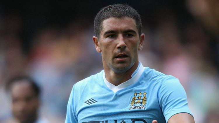 Aleksandar Kolarov Aleksandar Kolarov signs threeyear contract extension