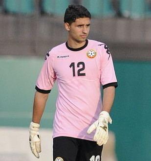 Aleksandar Konov