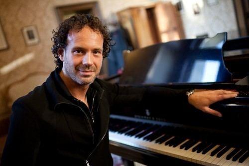 Aleksandar Markovic Aleksandar Markovi Savren spoj muzike i neverovatne