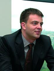 Aleksandar Obradovic wwwekapijacomdokumentialeksandarobradovic090