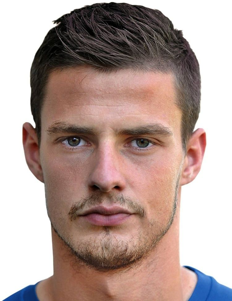Aleksandar Pantić (footballer, born 1992) httpstmsslakamaizednetimagesportraitorigi