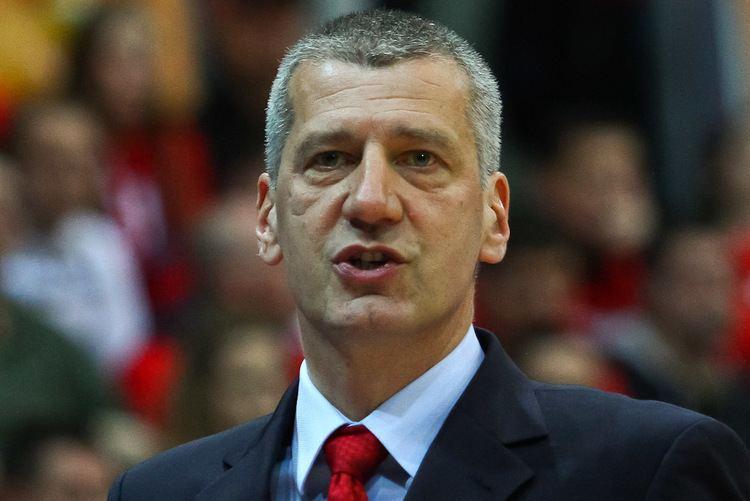 Aleksandar Petrovic (basketball) wwwhrsportnetphotosorig40905000000000040905