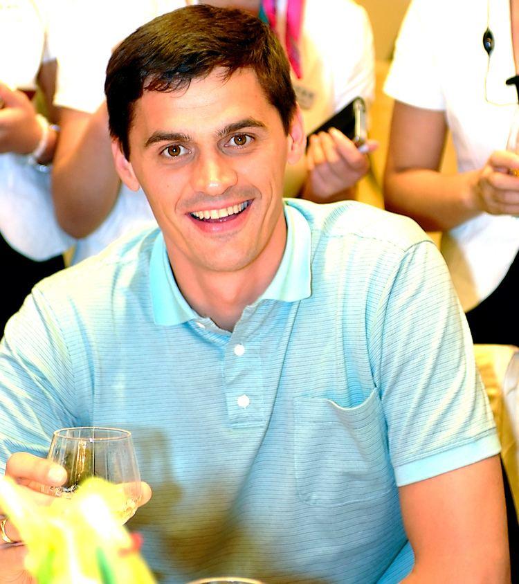 Aleksandar Popov httpsuploadwikimediaorgwikipediacommons88