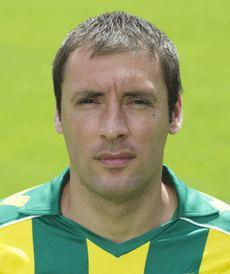 Aleksandar Rankovic (footballer) wwwclubachterdeduinennlmediaimagesspelersale
