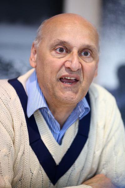 Boris Rankov Boris Rankov Zimbio