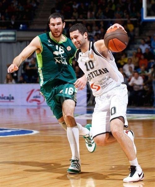 Aleksandar Rasic Aleksandar Rasic Partizan Gallery Welcome to