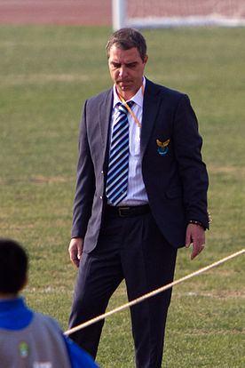 Aleksandar Stankov (football manager) httpsuploadwikimediaorgwikipediacommonsthu