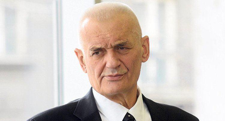 Aleksandar Tijanic