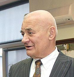 Aleksandar Tijanic httpsuploadwikimediaorgwikipediacommonsthu