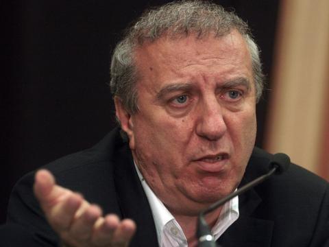 Aleksandar Tomov (politician) frognewsbgimages10tinoemvrialtomovjpg
