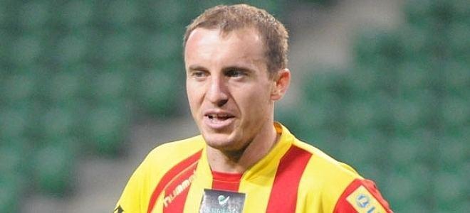 Aleksandar Vukovic LegiaNet Legia Warszawa Aleksandar Vukovi Na
