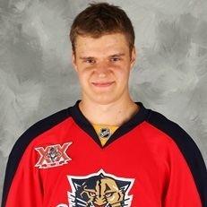 Aleksander Barkov, Jr. cdn1wwwhockeysfuturecomassetsuploads201210