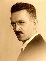 Aleksander Birkenmajer httpsuploadwikimediaorgwikipediacommonsthu