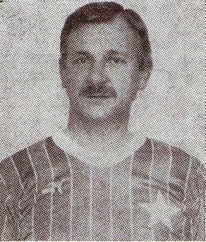 Aleksander Brozyniak historiawislyplwikiimagesthumbeedAleksander