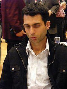Aleksander Delchev httpsuploadwikimediaorgwikipediacommonsthu