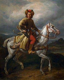 Aleksander Józef Lisowski Aleksander Jzef Lisowski Wikipedia