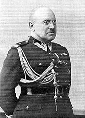 Aleksander Litwinowicz httpsuploadwikimediaorgwikipediacommonsthu