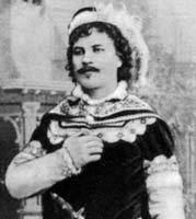 Aleksander Myszuga httpsuploadwikimediaorgwikipediacommonsaa