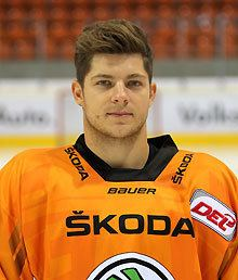 Aleksander Polaczek wwweishockeyinfophotos20120807aleksanderpola