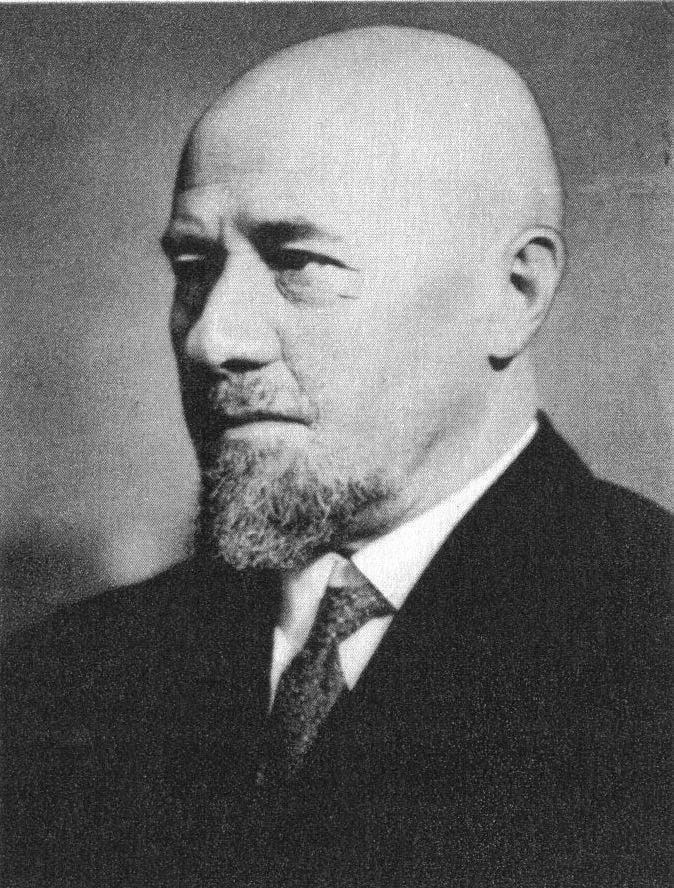 Aleksander Prystor httpsuploadwikimediaorgwikipediacommons22