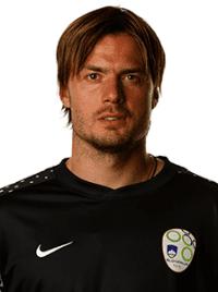 Aleksander Seliga wwwfootballtopcomsitesdefaultfilesstylespla