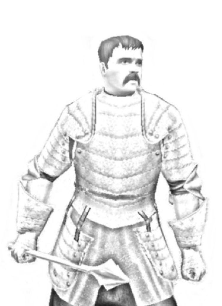 Aleksander Sielski