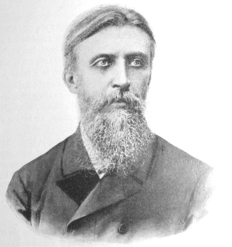 Aleksander Świętochowski Aleksander witochowski Wikipedia