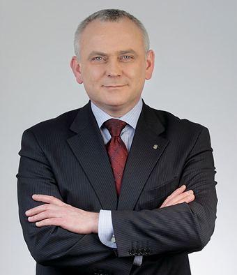 Aleksander Szczyglo Mazury Zielone Puca Polski atrakcje regionalne