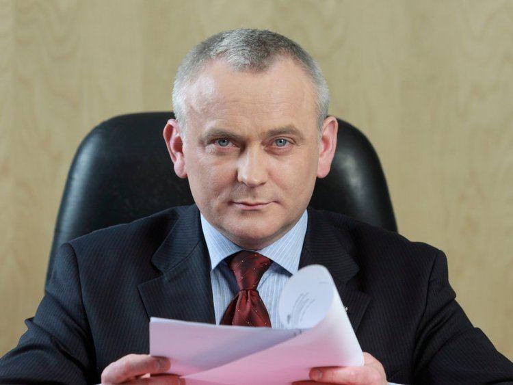 Aleksander Szczyglo Aleksander Szczygo niezaproszenie Prezydenta nie wpynie