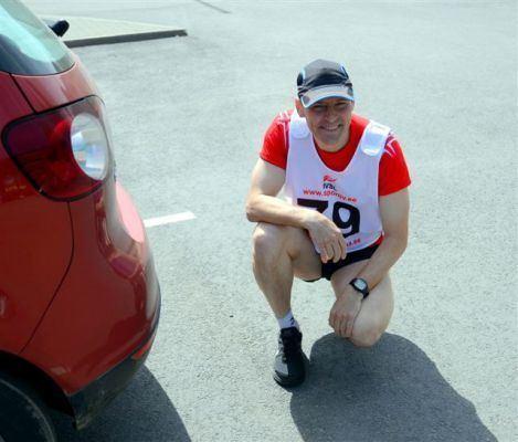 Aleksander Toots IdaVirumaa Spordiliit KohtlaJrve Jhvi jooks 25052013 f