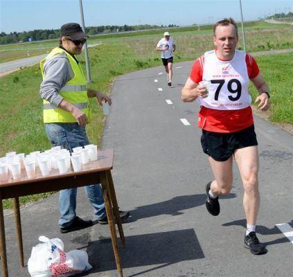 Aleksander Toots IdaVirumaa Spordiliit KohtlaJrve Jhvi jooks 2505