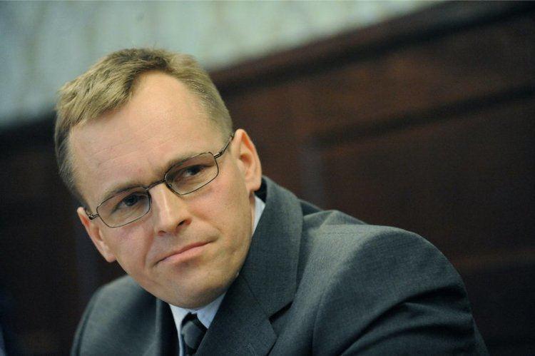 Aleksander Toots Aleksander Toots Eston Kohver sai vanglas kapolt snumeid