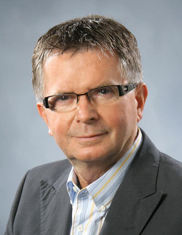 Aleksander Wolszczan Wolszczan Honored at Extreme Solar Systems Conference