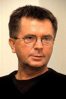Aleksander Wolszczan httpsuploadwikimediaorgwikipediacommonsthu