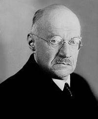 Aleksandr Aleksandrovich Mikhailov httpsuploadwikimediaorgwikipediaruthumb5