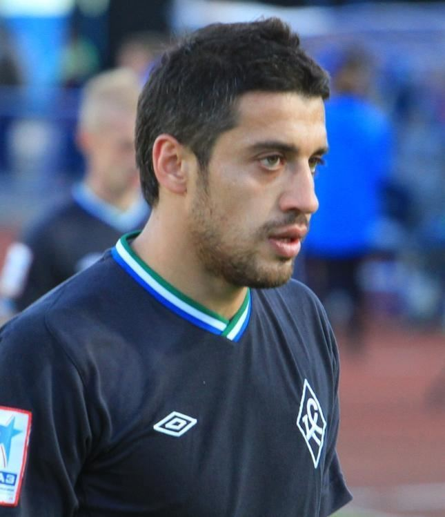 Aleksandr Amisulashvili httpsuploadwikimediaorgwikipediacommons33