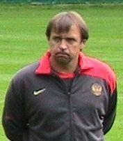 Aleksandr Borodyuk httpsuploadwikimediaorgwikipediacommons33