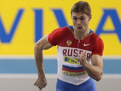 Aleksandr Brednev imgchampionatcomnewsbigulaleksandrbrednev