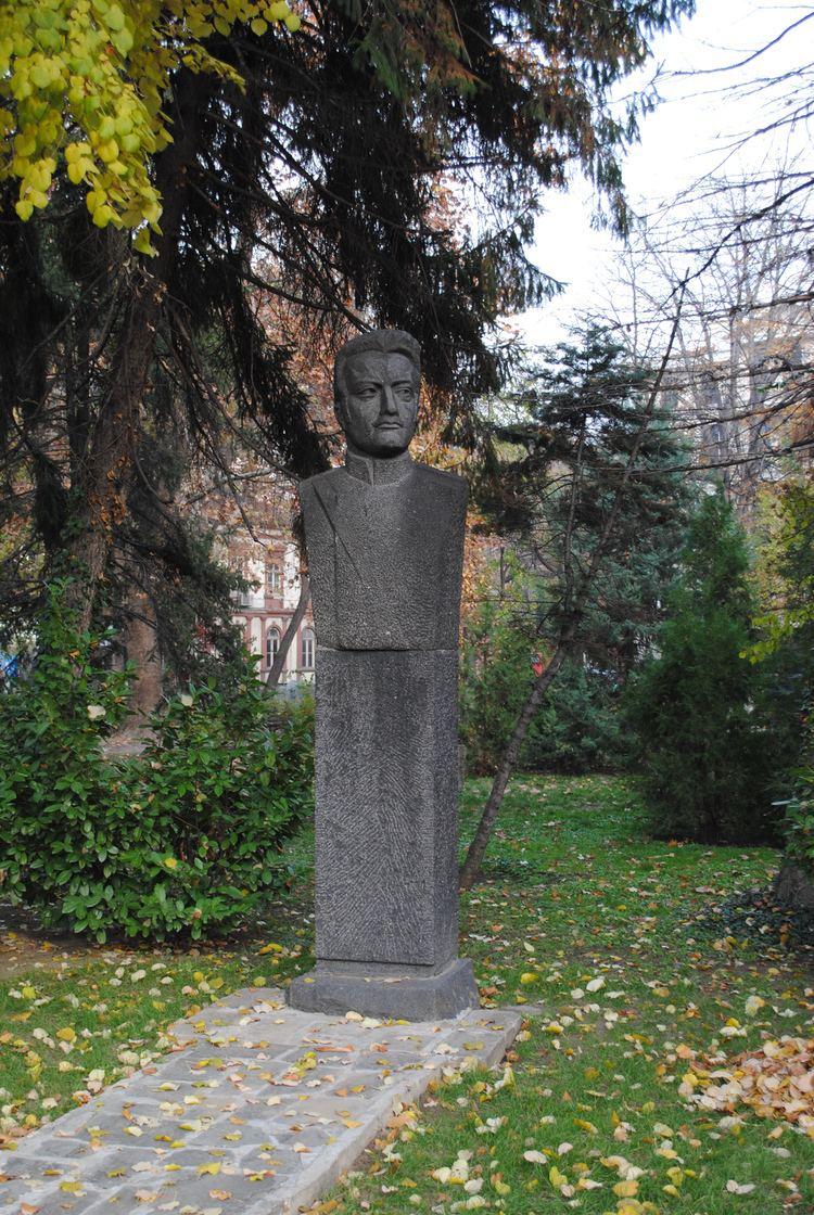 Aleksandr Burago Opinions on Aleksandr Burago