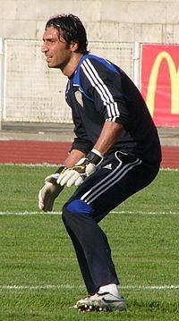 Aleksandr Chikhradze httpsuploadwikimediaorgwikipediacommonsthu
