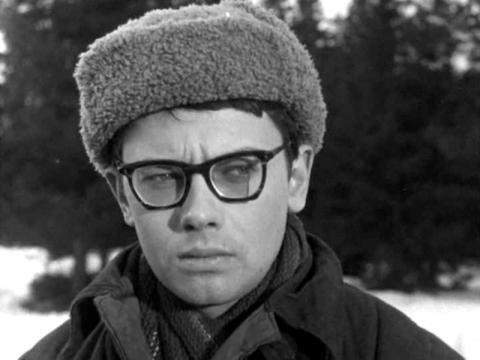 Aleksandr Demyanenko wfilesbrothersoftcomaasaleksandrdemyanenko