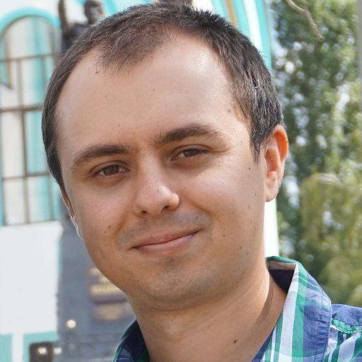 Aleksandr Denisenko Aleksandr Denisenko DoeDow Twitter
