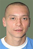 Aleksandr Dobroskok wwwpeoplesrusportswimmingdobroskokdobroskok