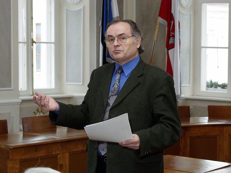 Aleksandr Dulichenko